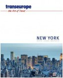 Transeurope - New York