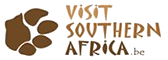Visit Southern Africa